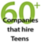 60-Companies-for-Teens.png