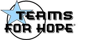 TFH logo.jpg