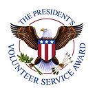 PVSA logo.jpg
