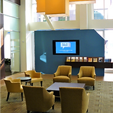 Office-Lobby-Seating-Area-100-Post-cropp
