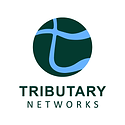 Tributary-Final-logo-(RGB).png