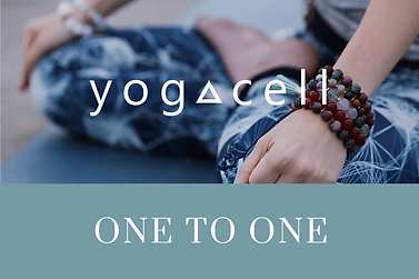 Yogacell Gift one to one.png