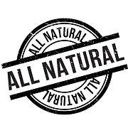 all-natural-stamp-vector-12415763.jpg
