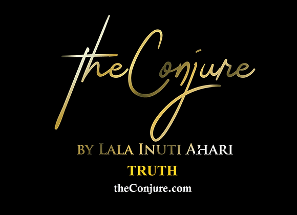 Truth | Reveal | Get Answers