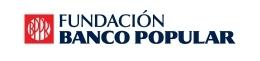 Banco popular.png