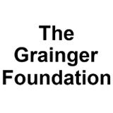 Grainger.png