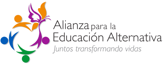AEA--632x254.png