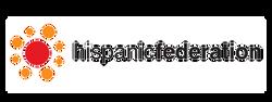 hispanic-federation-cause-1d91