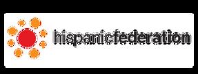 hispanic-federation-cause-1d91.png