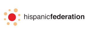 hispanic-federation-cause-1d91.png