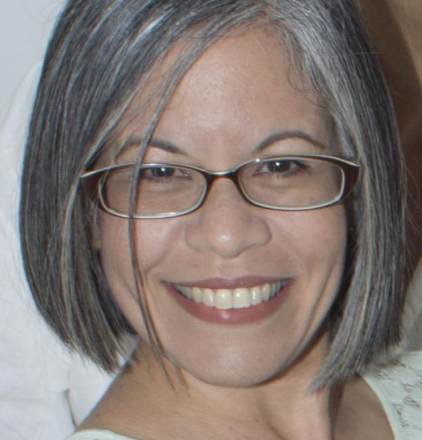 Edna Ramos