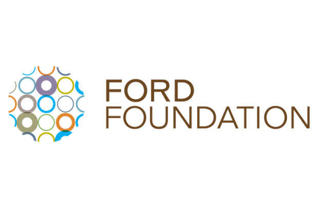 ford Foundation.png