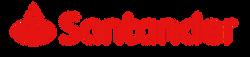 banco-santander-vector-logo