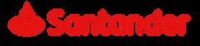 banco-santander-vector-logo.png
