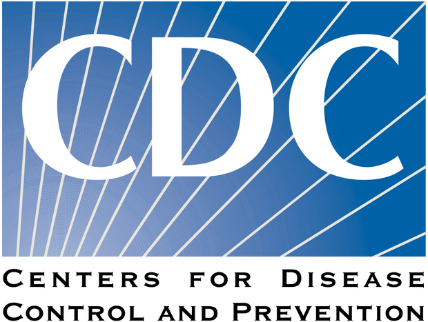 1024px-US_CDC_logo.svg.png