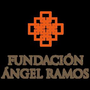 angelramos-logo3.png