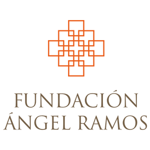 angelramos-logo3.png