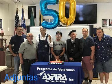 veteranos2.jpg