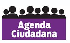 logo-agenda-ciudadana
