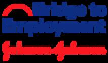 BTE_Logo.png