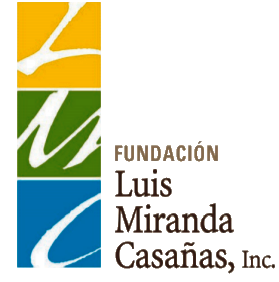 Fundacion Luis miranda.png