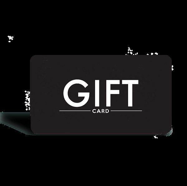 giftcardblack_1024x.png