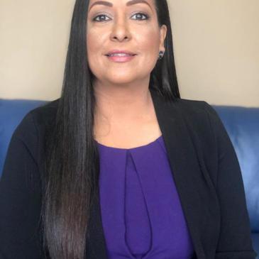 Lizbeth Rivera