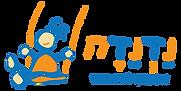 nadneda-logo.png