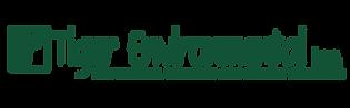 Tiger Environmental_Logo- Flat SP copy w