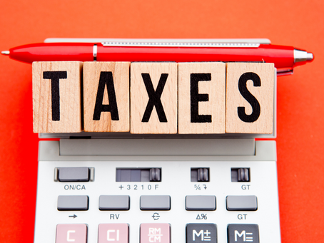 3 tax mistakes made by business owners in Trinidad & Tobago
