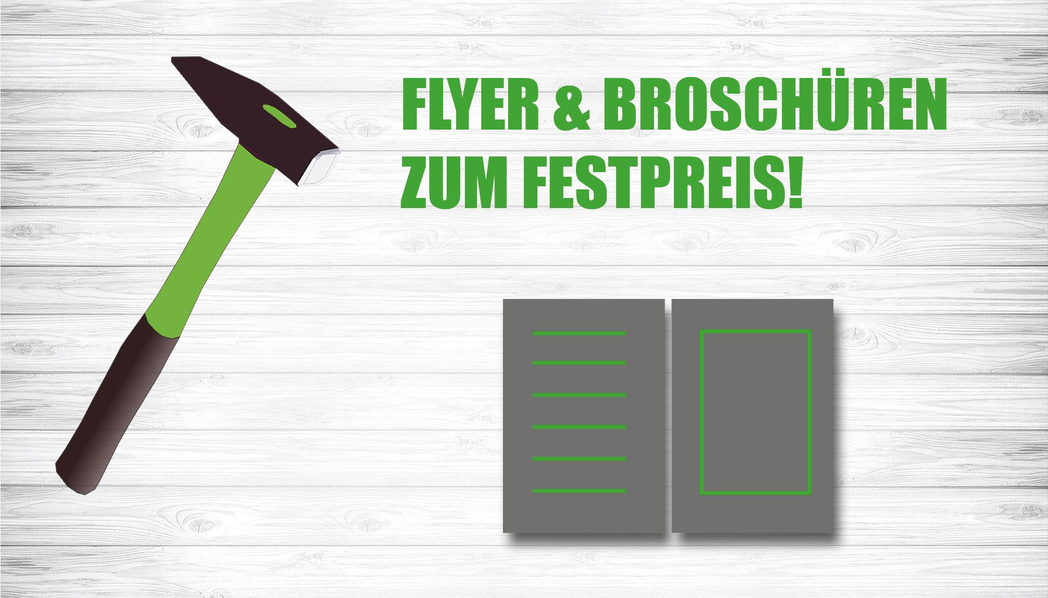 Slideshow_Flyer_und_Broschüren_1
