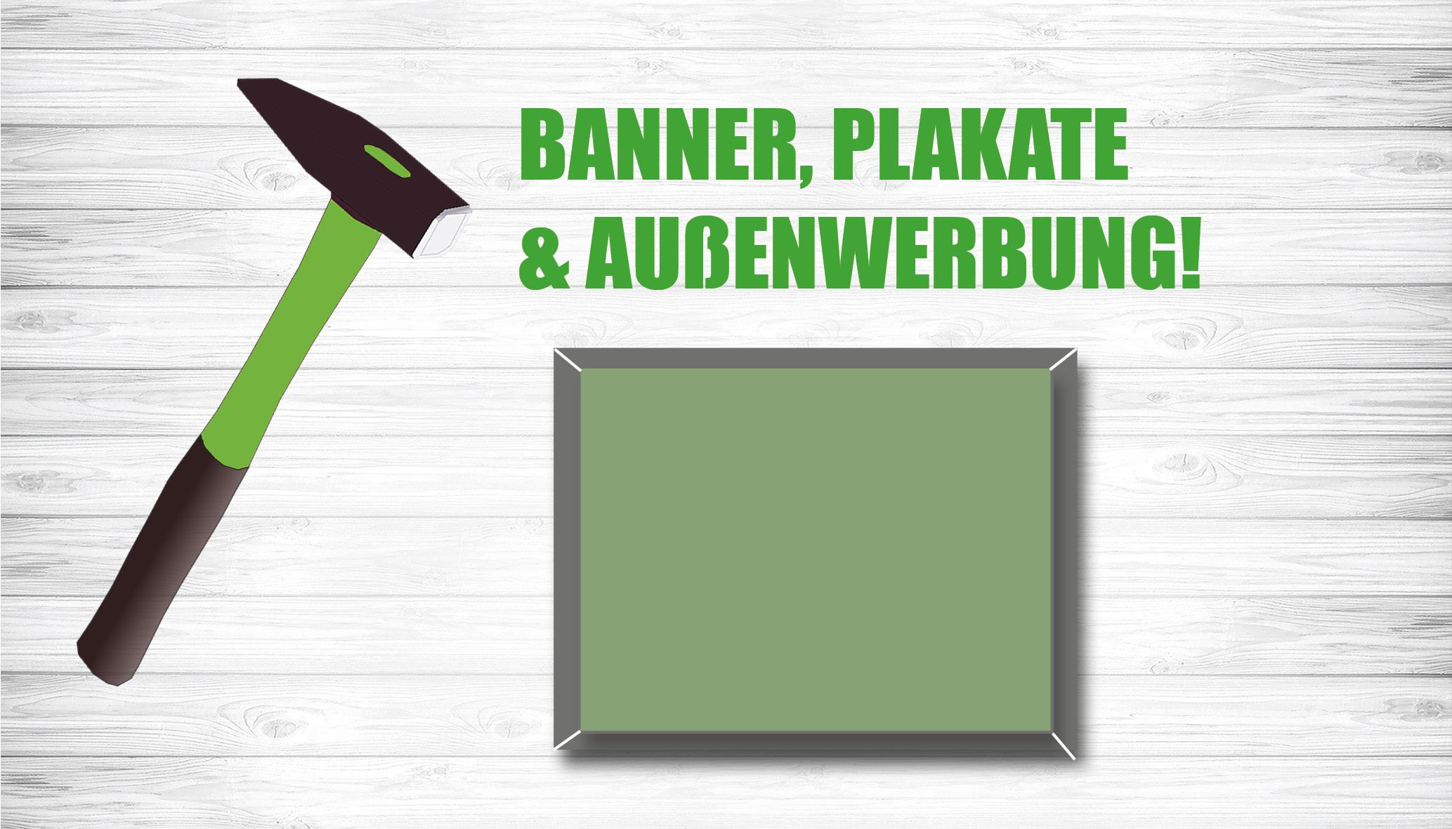 Slideshow_Banner_Plakate_Außenwerbung