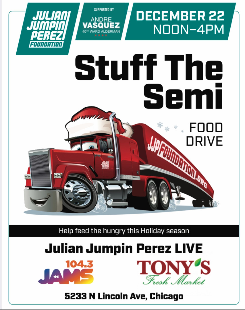 JJPF-Stuff-the-Semi-Flyer-2019.jpg