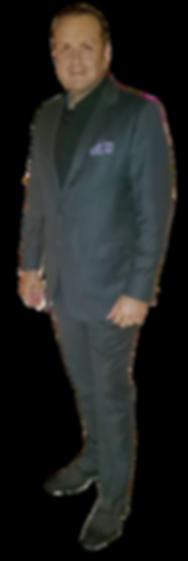 Julian-Suit-Silo_3804.png