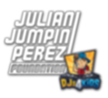 JJPFandDJs4Kids_combologo_wht_RGB-shadow