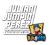 JJPF and DJs4Kids logos