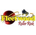 Fleetwood-Roller-Rink-logo-sq.jpg