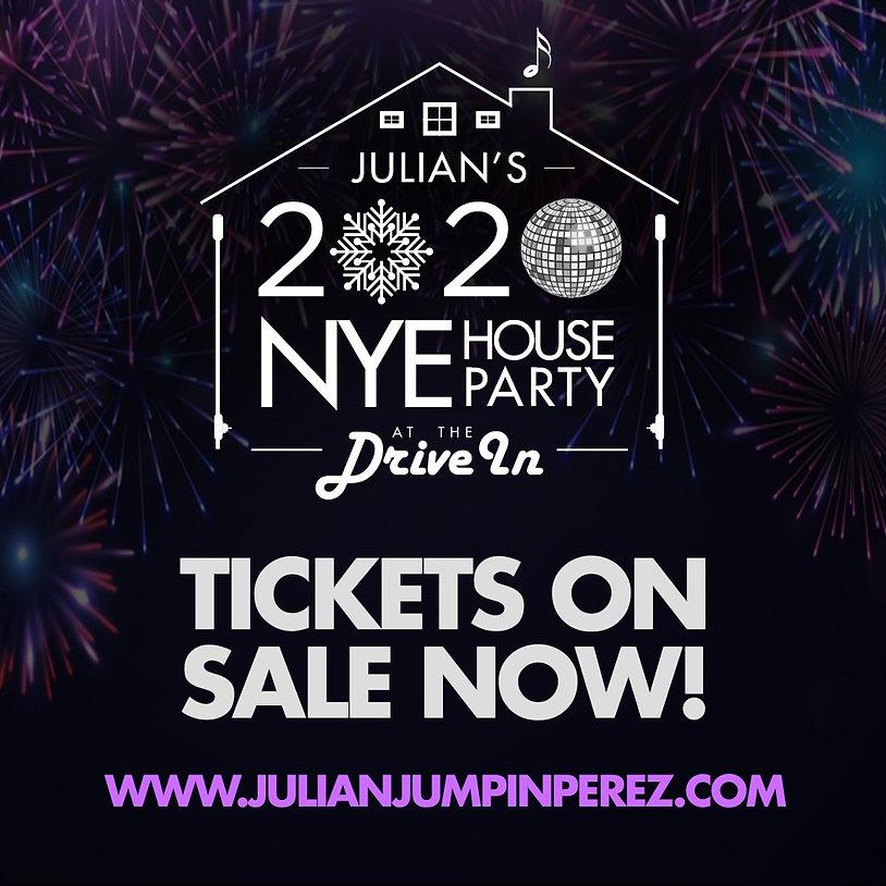 Julians-House-Party-NYE.jpg