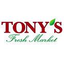 Tonys-logo-square.jpg
