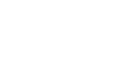 JJP_logo_RGBwht.png