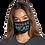 Thumbnail: Face Mask Set of 3