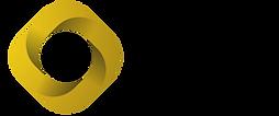 Studio Mayday Logo