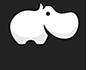 web_logo_410x little Hippo.png