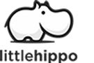 web_logo_410x little Hippo.png