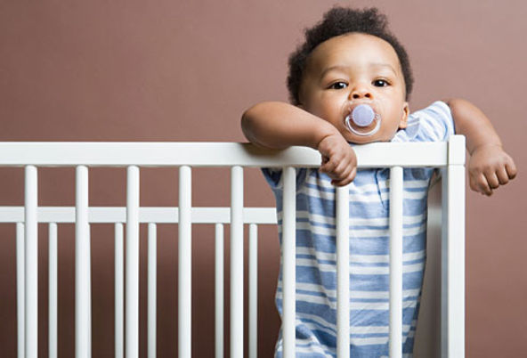 corbis_rf_photo_of_baby_in_crib (1).jpg