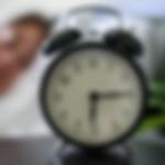 860_main_teenage_clock.png
