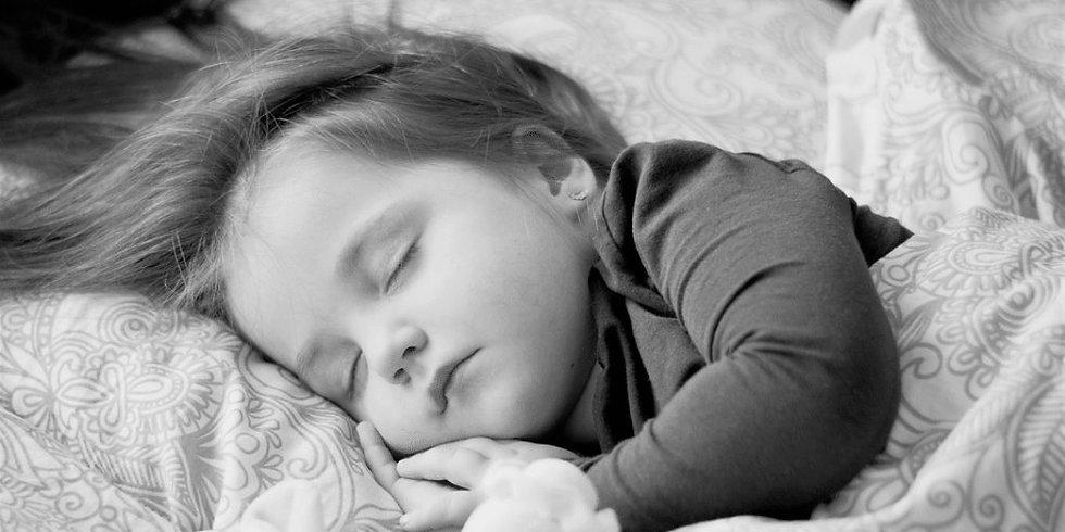 sleeping-child_edited.jpg