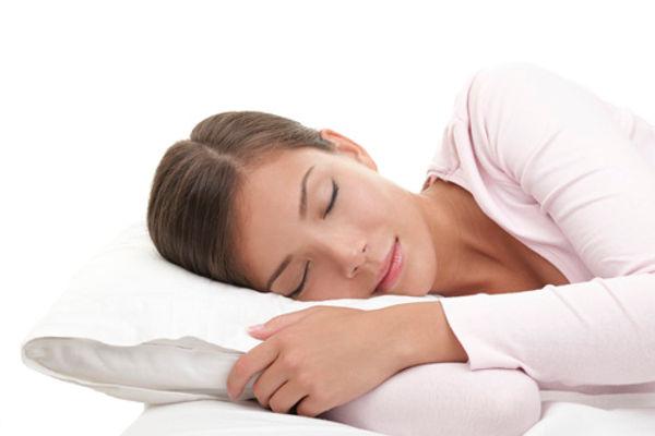 Sleep%20Problems.jpg