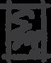 Logo SM Sq Gray.png