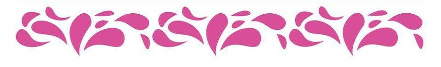logo pink_edited.jpg